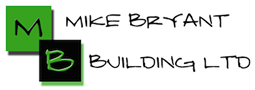 Mike Bryant Building Ltd